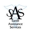 Santé Assistance Services